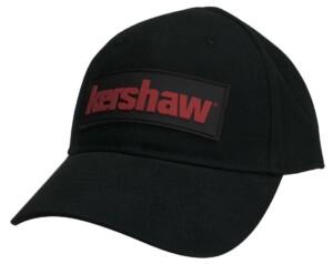Kershaw CAPKER183 Cap 3 купить в Москве