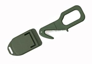 Стропорез FOX FKMD 640OD Rescue Emergency Tool купить в Москве