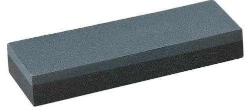Купить точильный камень Lansky LCB6FC двухсторонний