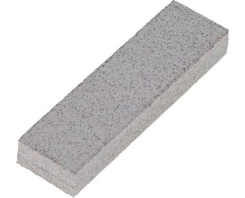 Купить ластик для точильных камней Lansky LERAS