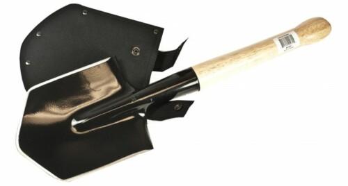 модель 92SF Special Forces Shovel