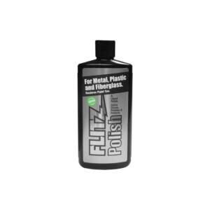 Полировальная жидкость Flitz LQ04587 (225 гр.)