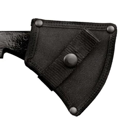 Чехол Cold Steel SC90FH для топора 90FH купить