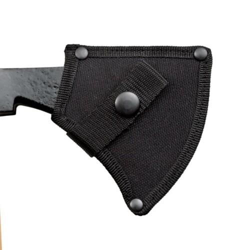 Чехол Cold Steel SC90PHH для топора 90PHH купить