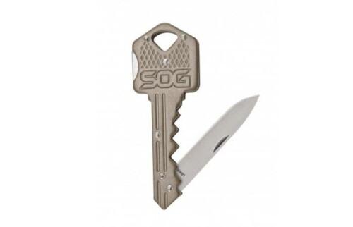 Sog Key Knife Key-102 купить в Москве