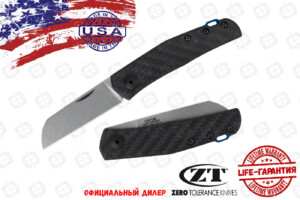 Нож Zero Tolerance 0230
