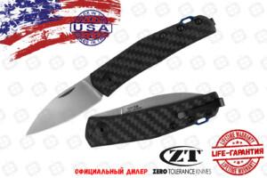 Нож Zero Tolerance 0235