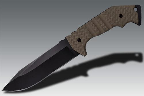 Cold Steel AK-47 Field Knife 14AKVG