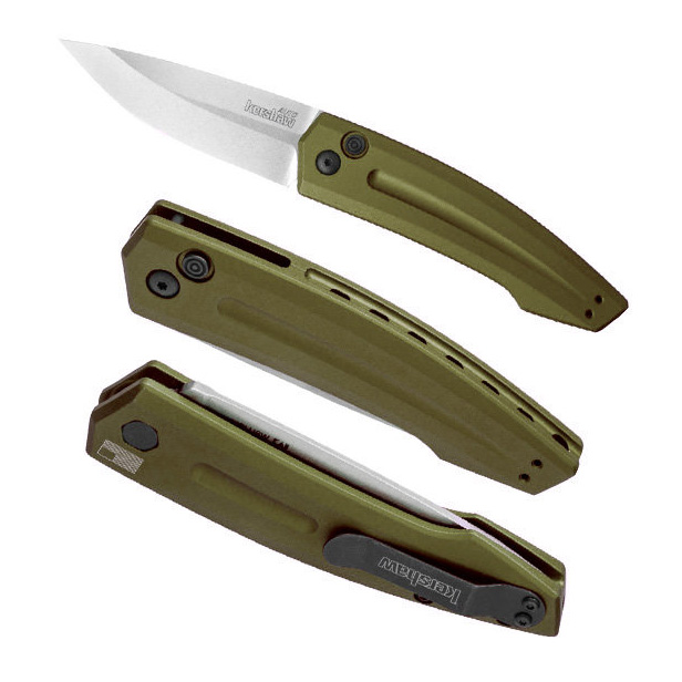 Kershaw 7200SWOL Launch 2