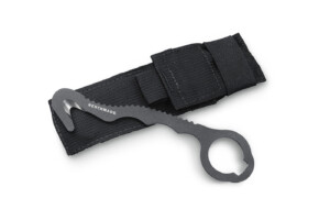 Стропорез Benchmade 8BLKW Strap Cutter
