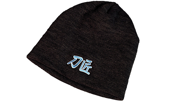 Шапка Cold Steel Cold Steel Knit Beanie Hat