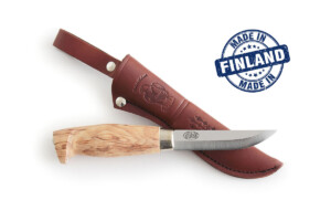 Нож Ahti 9607rst Metsa