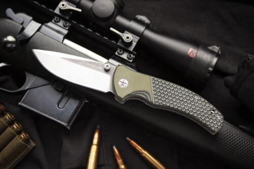 Boker Magnum 01MB717 Three Dimensions_1