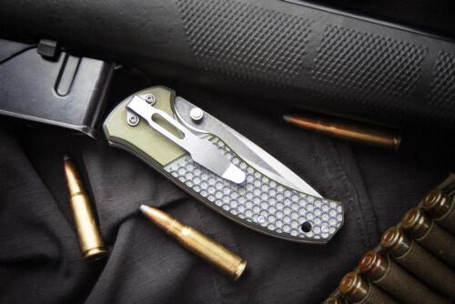 Boker Magnum 01MB717 Three Dimensions_5