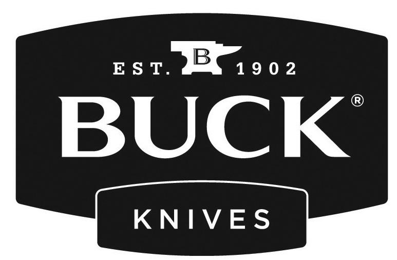 Buck_Logo