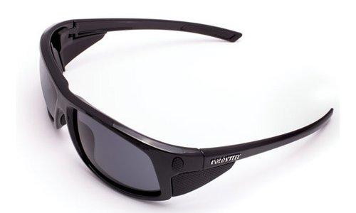 Солнцезащитные очки Cold Steel EW11