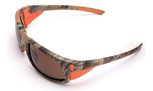 Солнцезащитные очки Cold Steel EW12