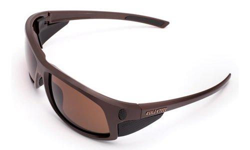 Солнцезащитные очки Cold Steel EW13