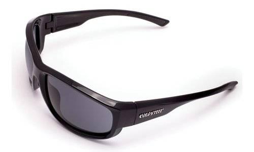Тактические солнцезащитные очки Cold Steel