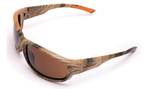 Солнцезащитные очки Cold Steel EW22