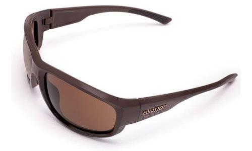 Тактические очки Cold Steel