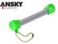 Точилка карманная Lansky LTRIM Multi Sharpener
