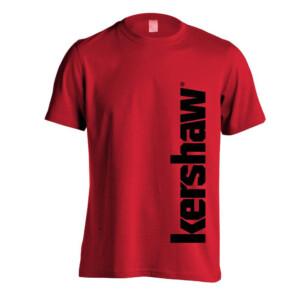 Одежда Kershaw