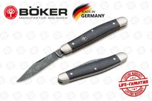 Нож Boker 114985 Stockman Burlap