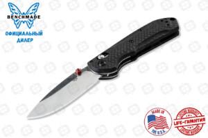Нож Benchmade 565-1 Mini Freek