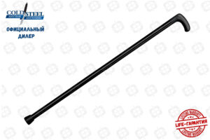 Трость ColdSteel 91PBX Heavy Duty Cane