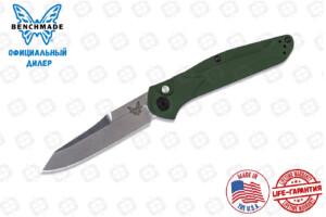 Нож Benchmade 9400 Osborne