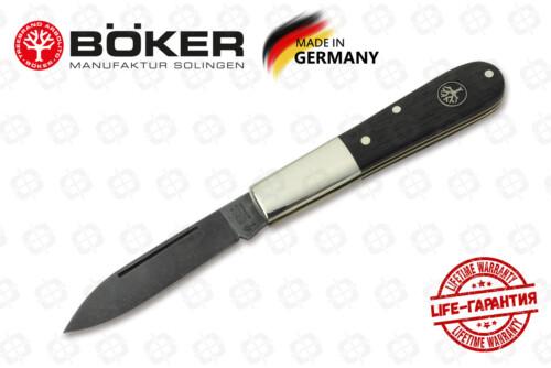 Нож Boker 100503 Barlow Oak Tree