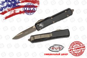Нож Microtech 121-13AP Ultratech S/E