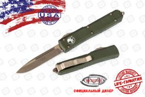 Нож Microtech 121-13APOD Ultratech S/E