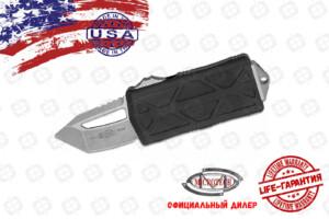 Нож Microtech 158-10 Exocet T/E