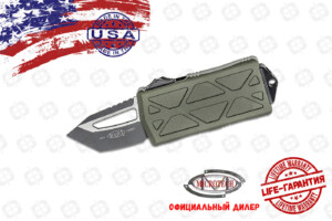 Нож Microtech 158-1OD Exocet T/E