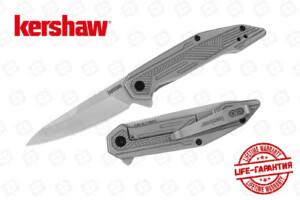 Нож Kershaw 2080 Terran