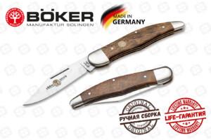 Boker 115014 20-20 Anniversary 150