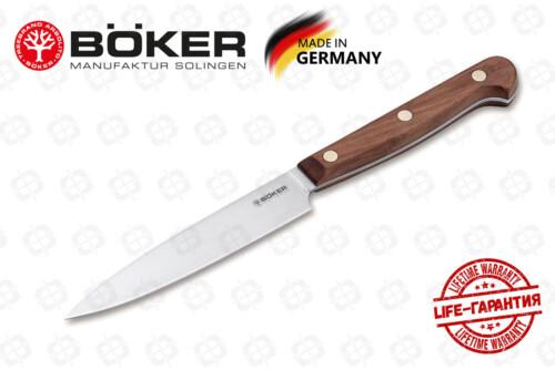 Нож Boker Cottage-Craft Office Knife