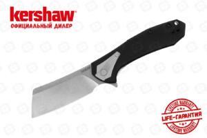 Kershaw 3455 Bracket