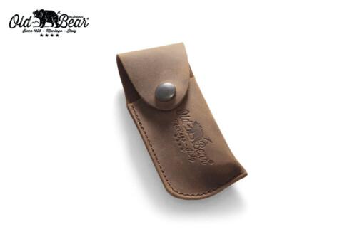 Чехол для ножей Antonini OldBear FO.9300/13_CX (размер S и M)