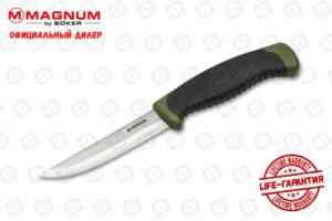 Boker Magnum 02RY103 Falun Green