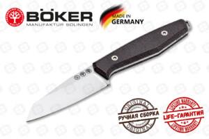 Boker 121502 Daily Knives AK1 Reverse Tanto