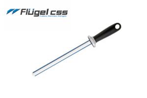 FLUGEL SOLINGEN 3300-130