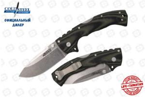 Cold Steel 62RMA 4-Max Elite