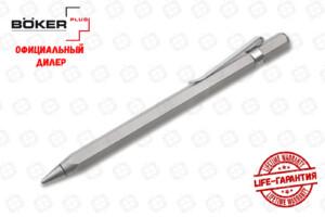 Boker Plus 09BO032 Redox Pen