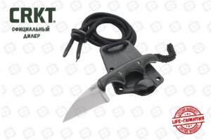 CRKT 2385 Minimalist Wharncliffe