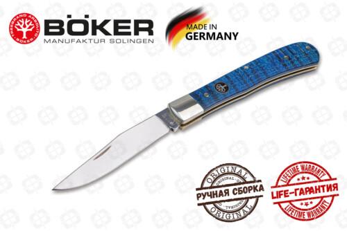 Boker 117004 Trapper Uno