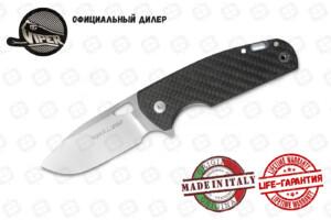 Viper Kyomi V5932FC