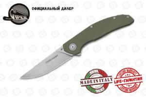 Viper Orso V5968GG